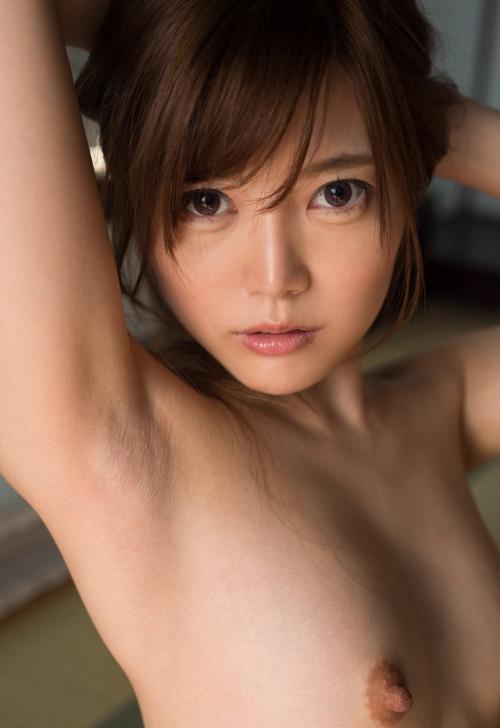 榊梨々亜 47