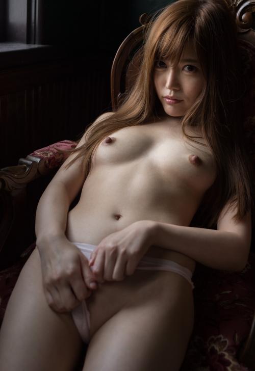 榊梨々亜 49
