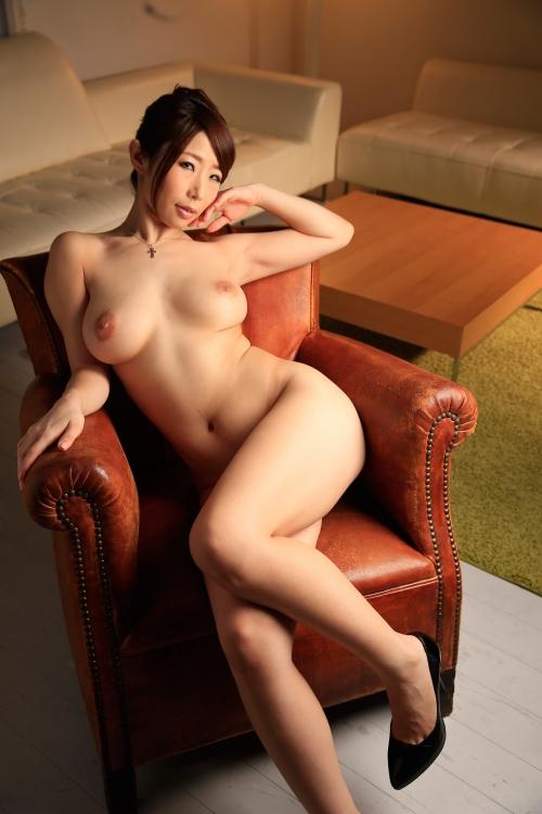 篠田あゆみ 働く美女の秘密 28