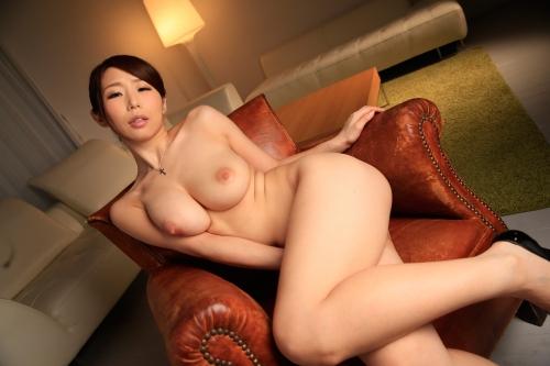 篠田あゆみ 働く美女の秘密 31