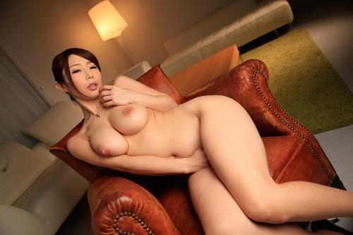 篠田あゆみ 働く美女の秘密 32