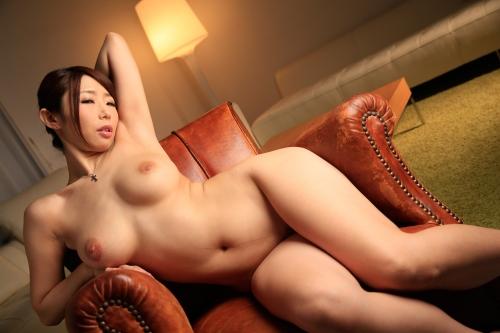 篠田あゆみ 働く美女の秘密 38