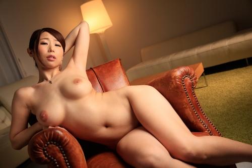 篠田あゆみ 働く美女の秘密 39