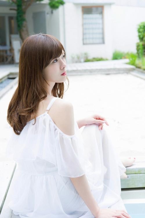 白石麻衣×生田絵梨花 16