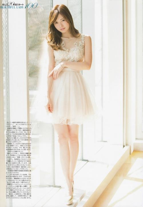 白石麻衣 28