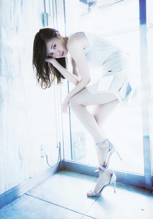 白石麻衣 31