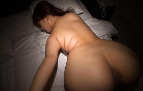 白石茉莉奈 63