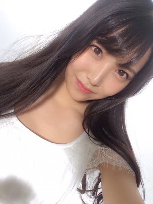白間美瑠 09