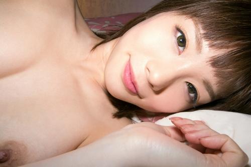 鈴村あいり 51