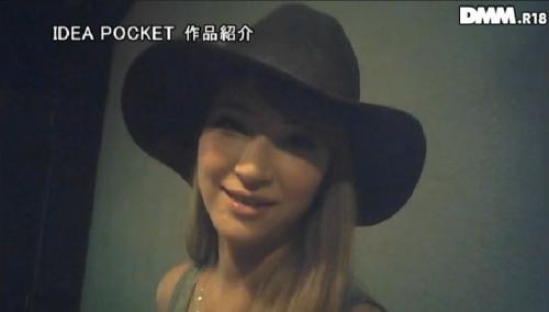 ティア AV女優 28