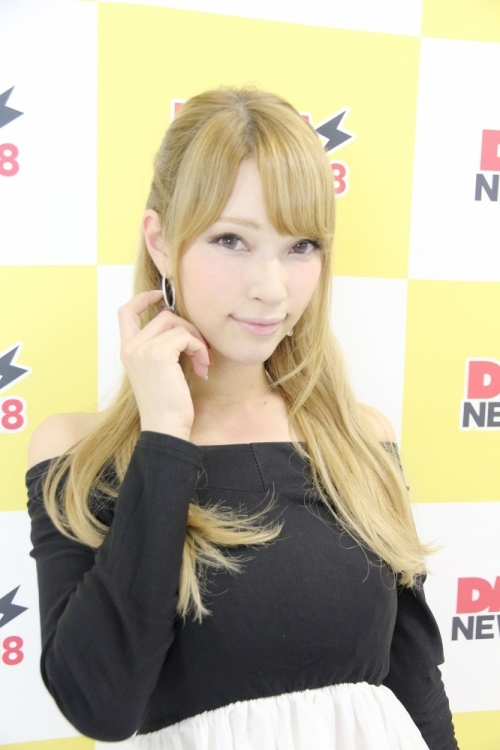 ティア AV女優 37