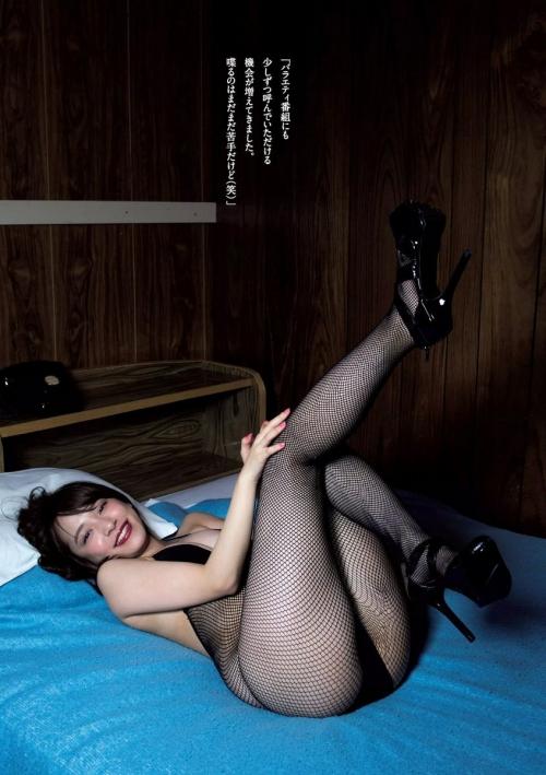 都丸紗也華 06