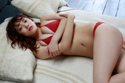 都丸紗也華 44