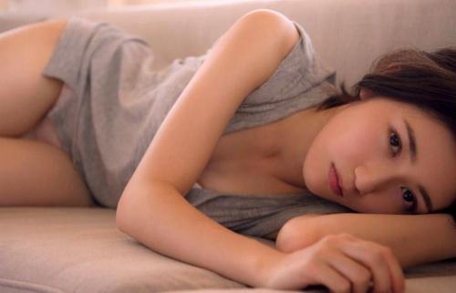 AKB48 渡辺麻友 写真集 『知らないうちに』 10