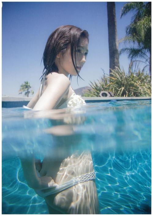 AKB48 渡辺麻友 写真集 『知らないうちに』 50