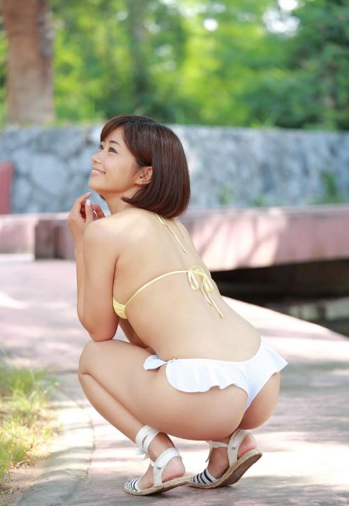 安枝瞳 06