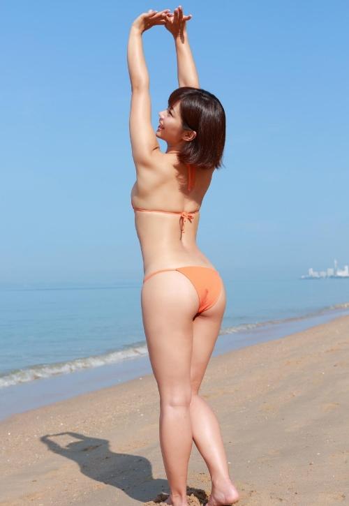 安枝瞳 41