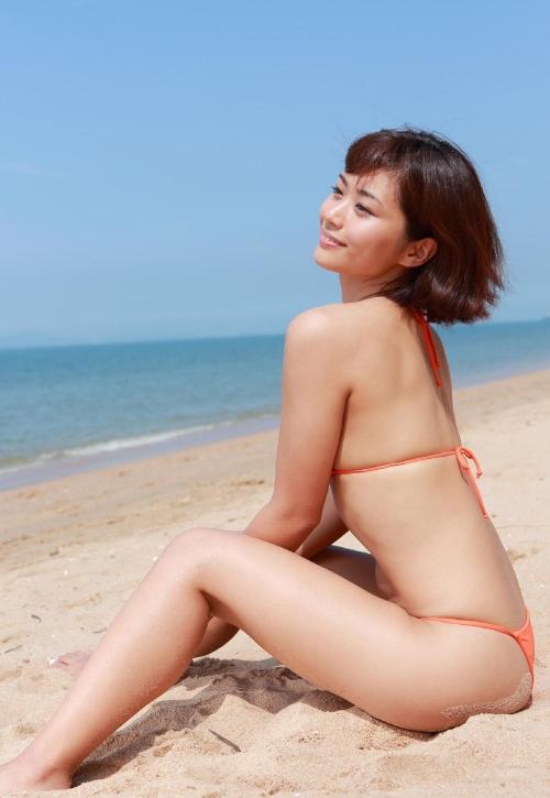 安枝瞳 44