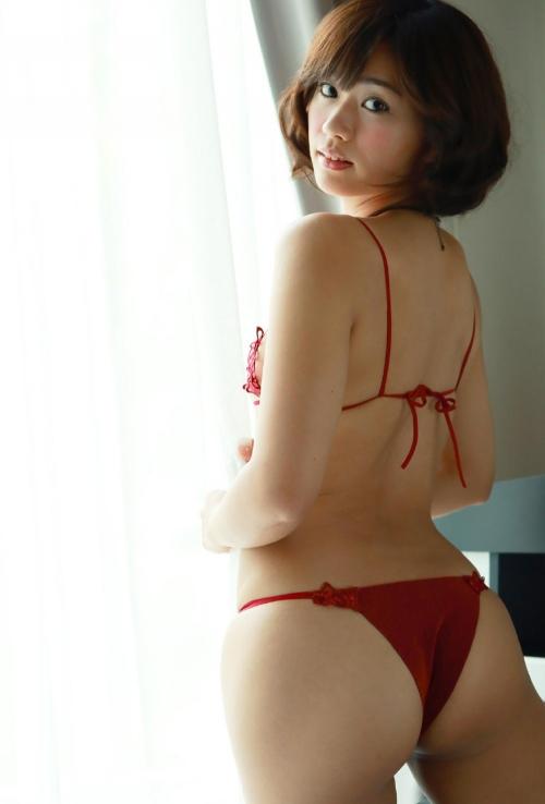 安枝瞳 57