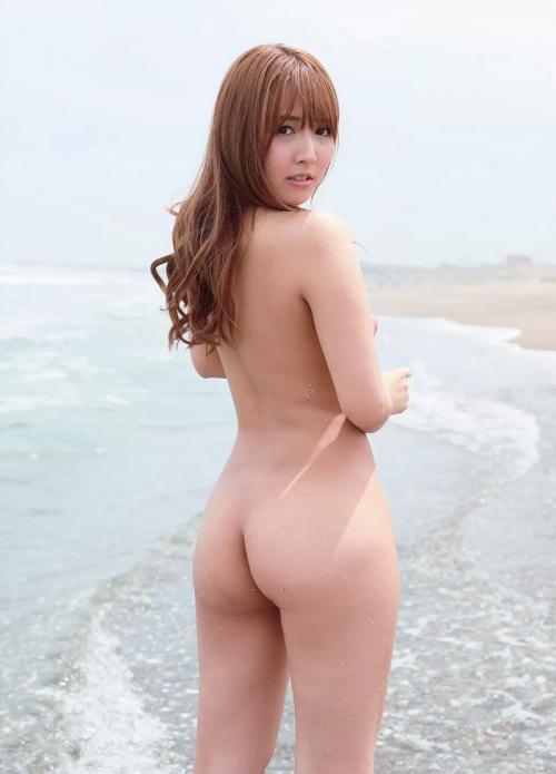 エロ尻 尻をガッ エロ画像 22
