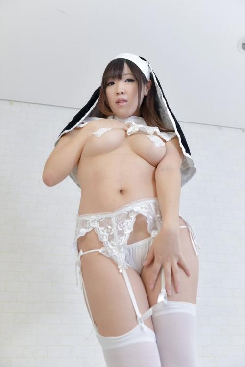 抜ける今夜のオカズ エロ画像 03