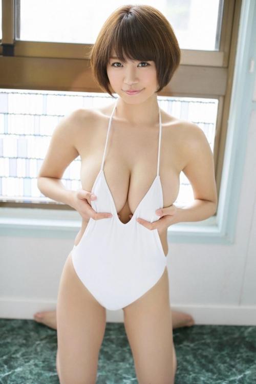 抜ける今夜のオカズ エロ画像 02