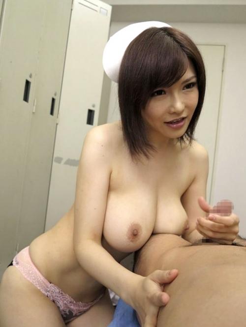 手コキ 37