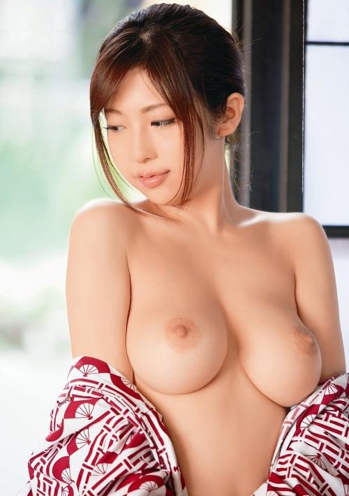 癒しのおっぱい 04