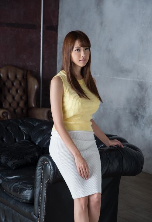 RION AV女優 01