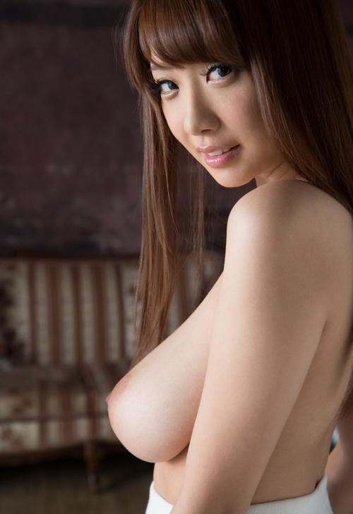 RION AV女優 05