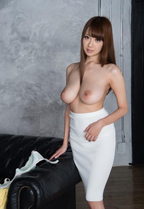 RION AV女優 06