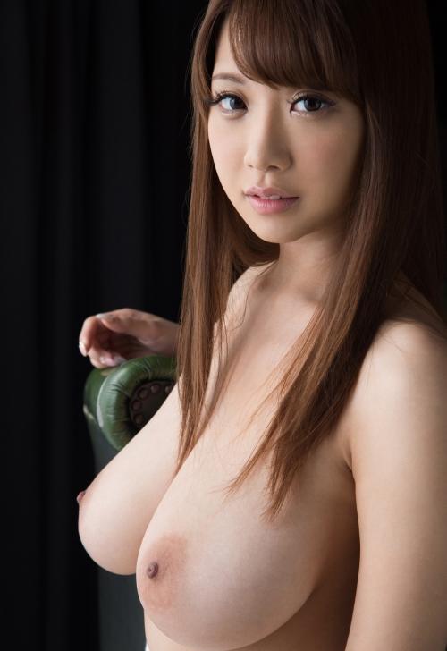 RION AV女優 08