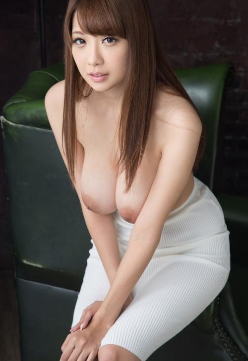 RION AV女優 11