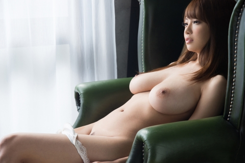 RION AV女優 12