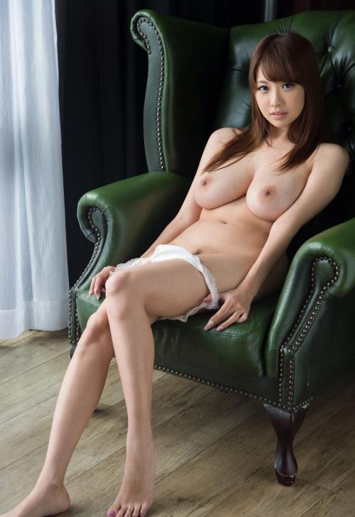 RION AV女優 13
