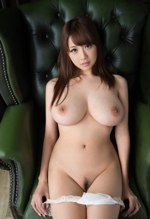 RION AV女優 14