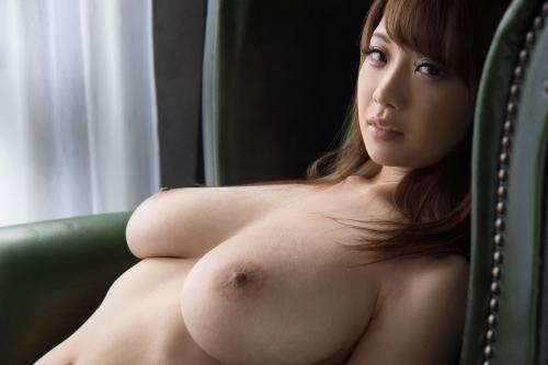RION AV女優 15