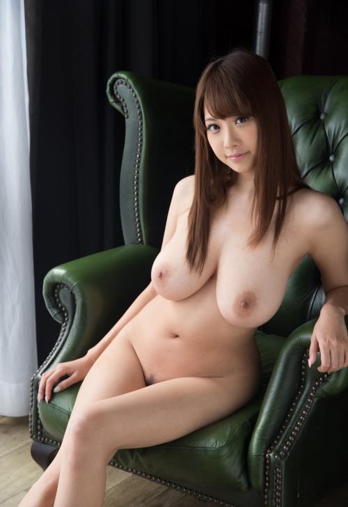 RION AV女優 16
