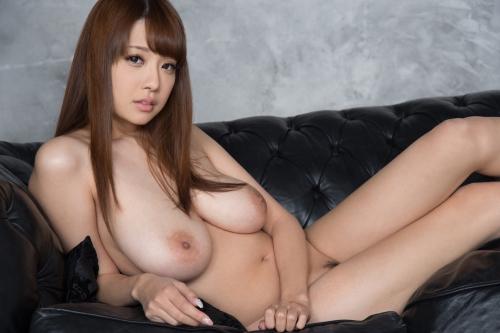 RION AV女優 17