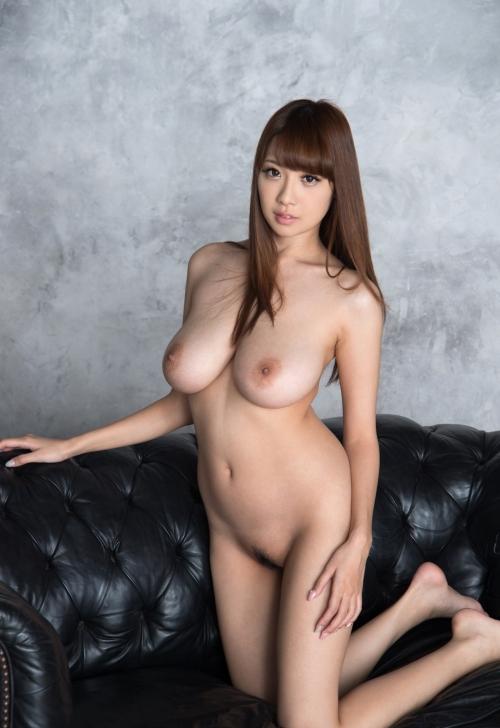 RION AV女優 18