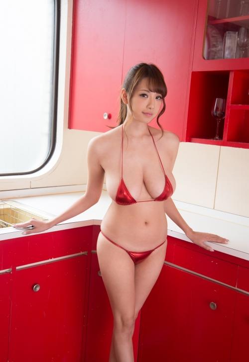 RION AV女優 23