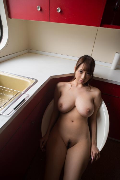 RION AV女優 38