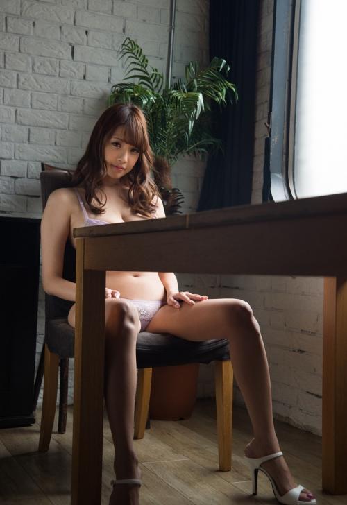 RION AV女優 45