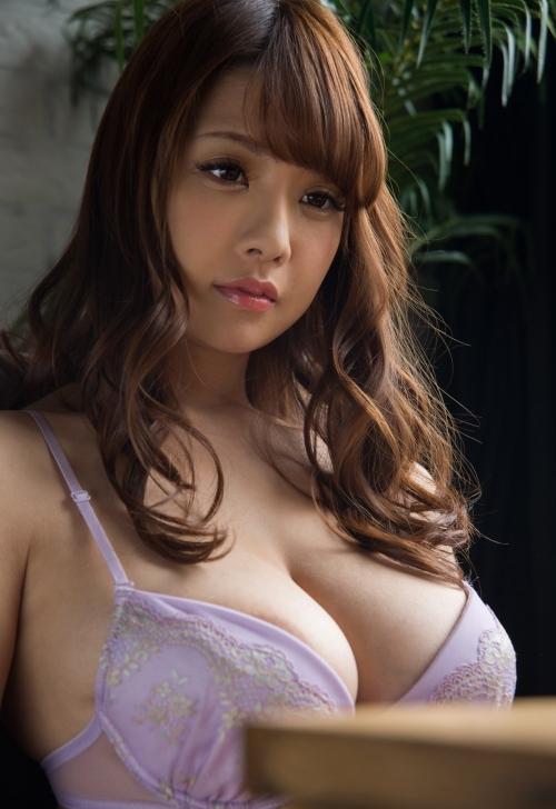 RION AV女優 48