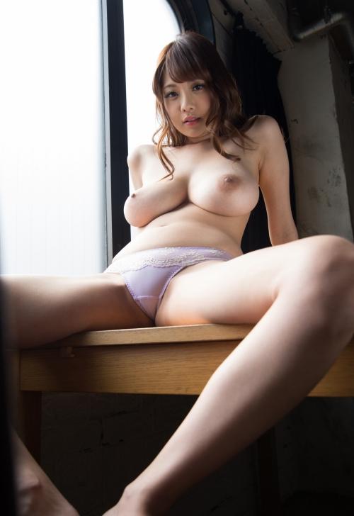 RION AV女優 55