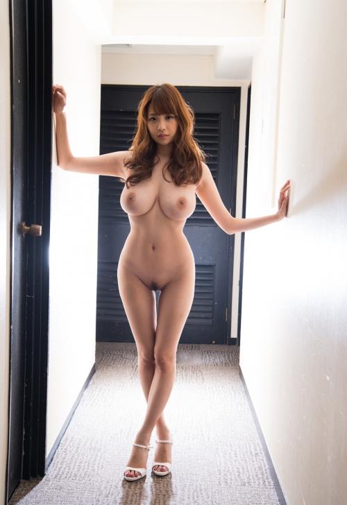 RION AV女優 60