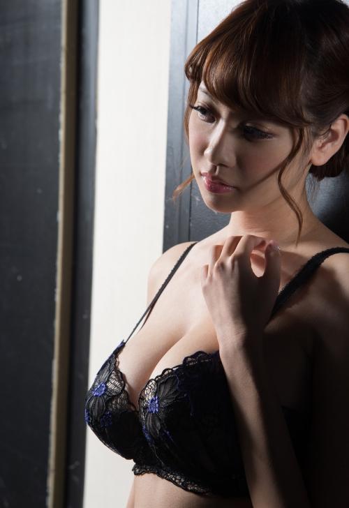 RION AV女優 82