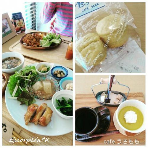 lunch235.jpg