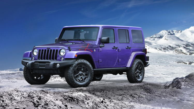 2016 Jeep Wrangler Backcountry 01