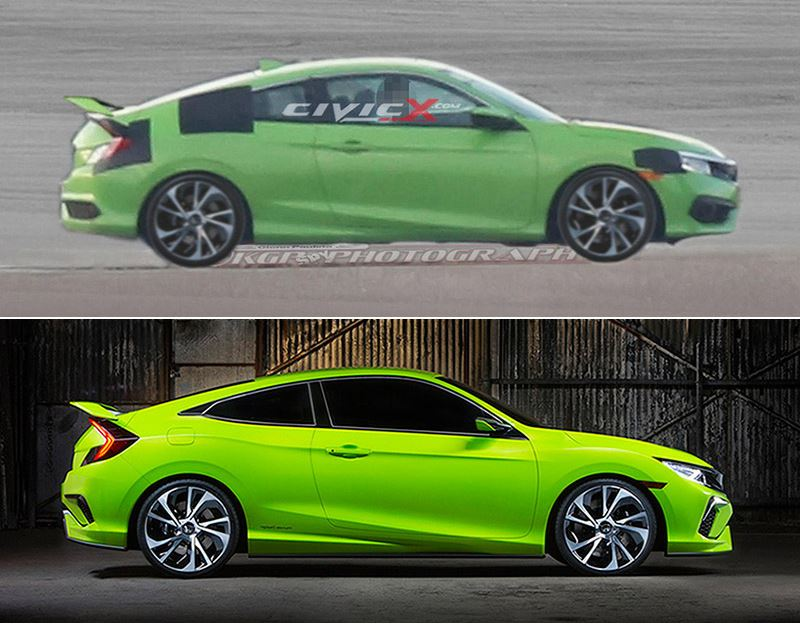 2016-civic-coupe-0.jpg